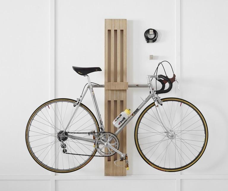 bikeholders