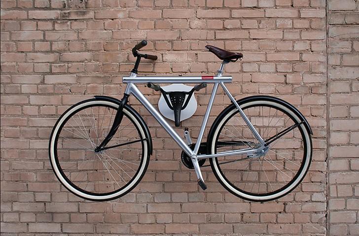bikeholders рис 7