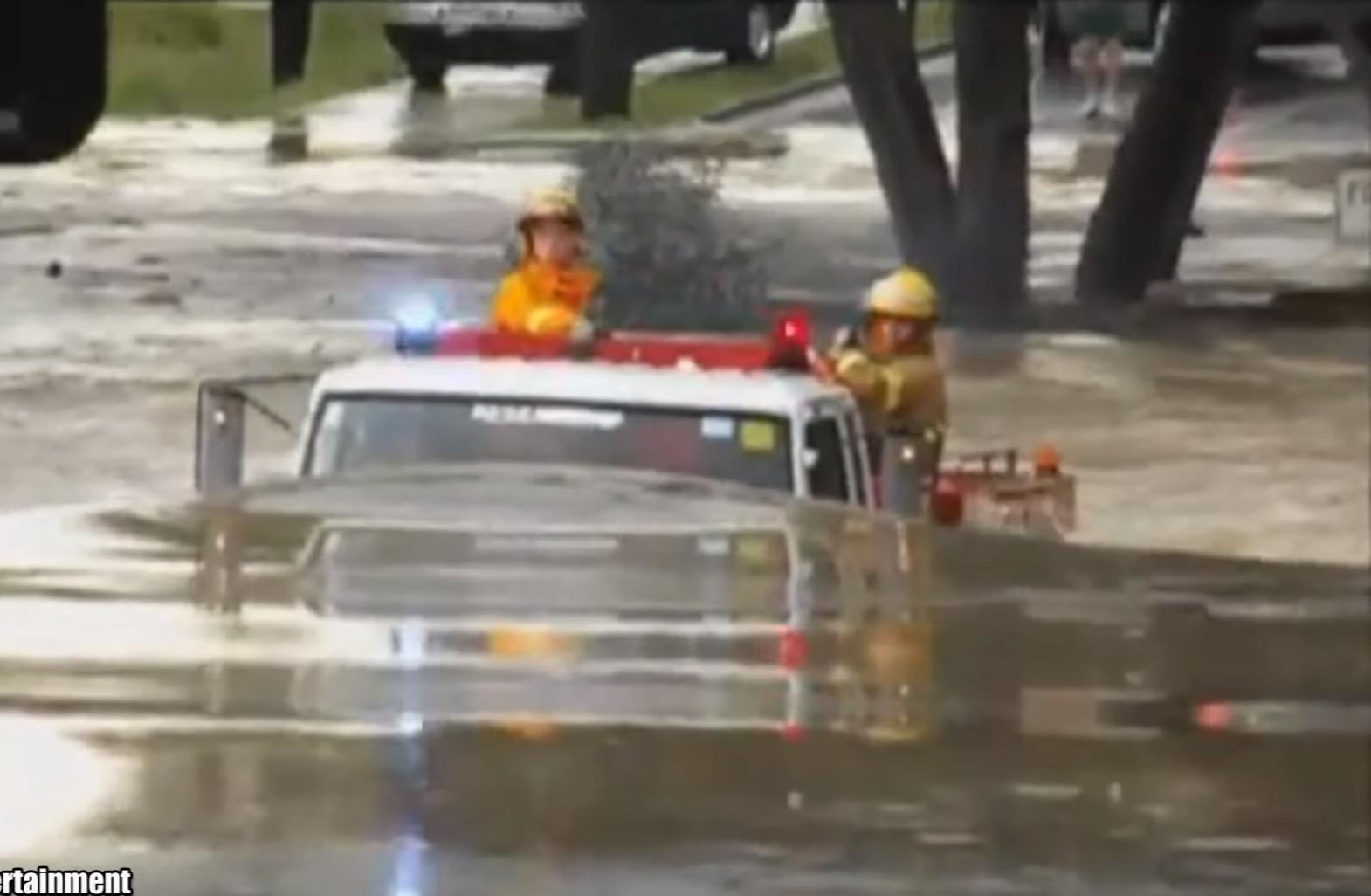 spasateli-potop