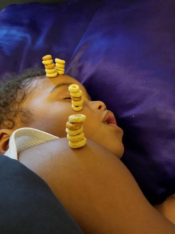 cheerio-challenge-dads6
