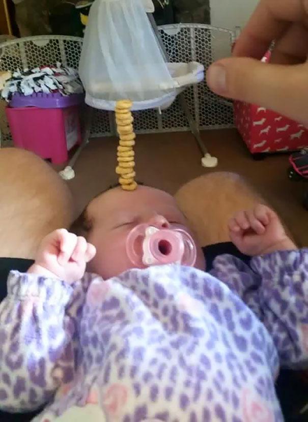cheerio-challenge-dads3
