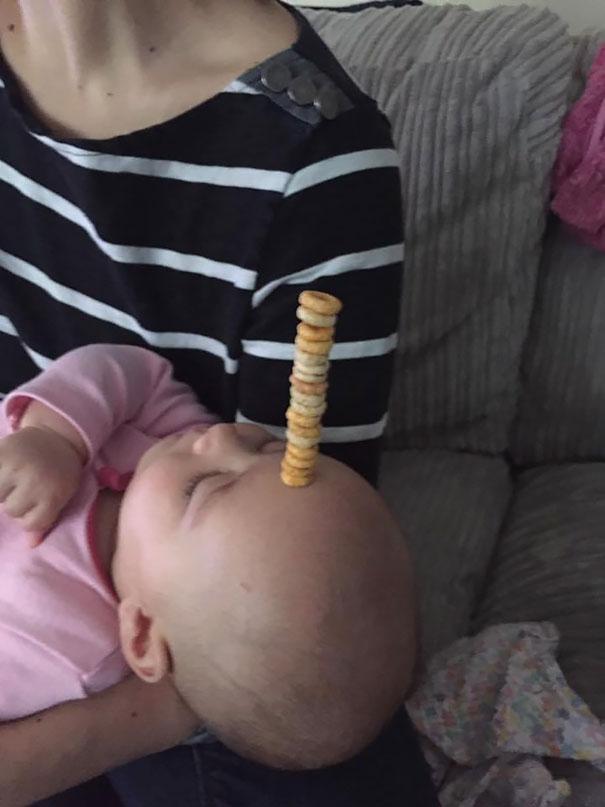 cheerio-challenge-dads5