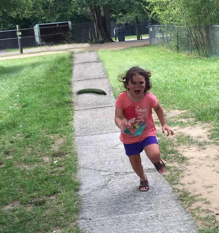 girl-running-from-peacock12
