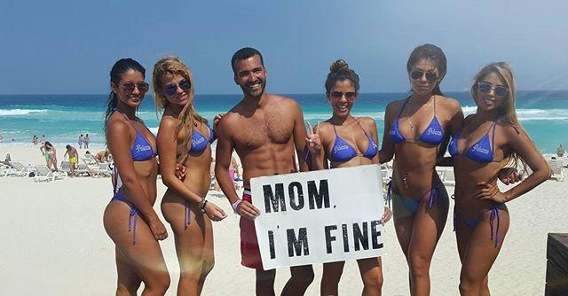 mom-i-fine