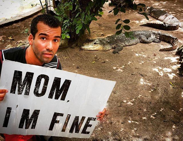 mom-i-fine (3)