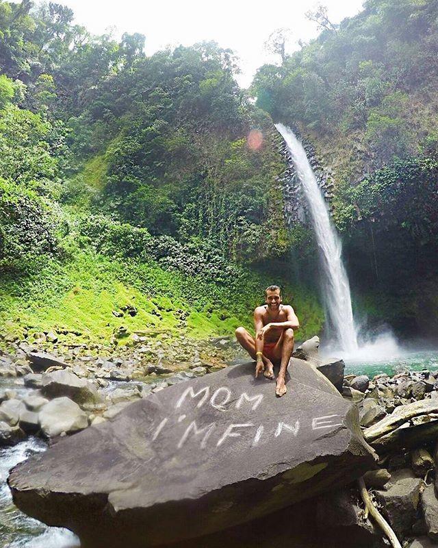 mom-i-fine (4)