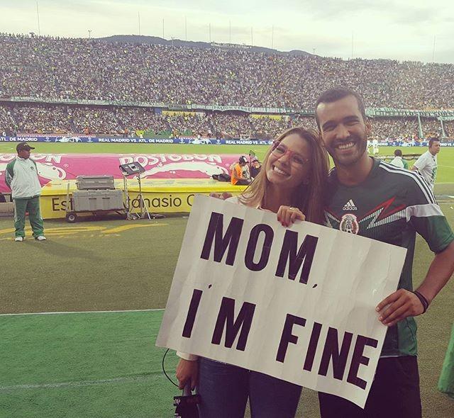 mom-i-fine (9)