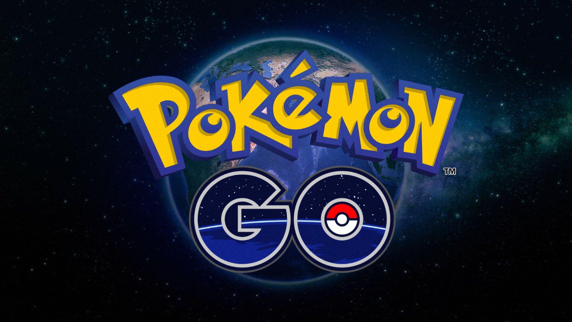Pokemon-GO (6)