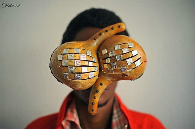 Креативные солнечные очки: новый взгляд на привычный аксессуар
