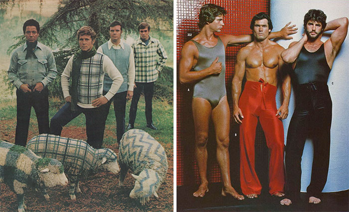 funny-1970s-mens-fashion-coverimage