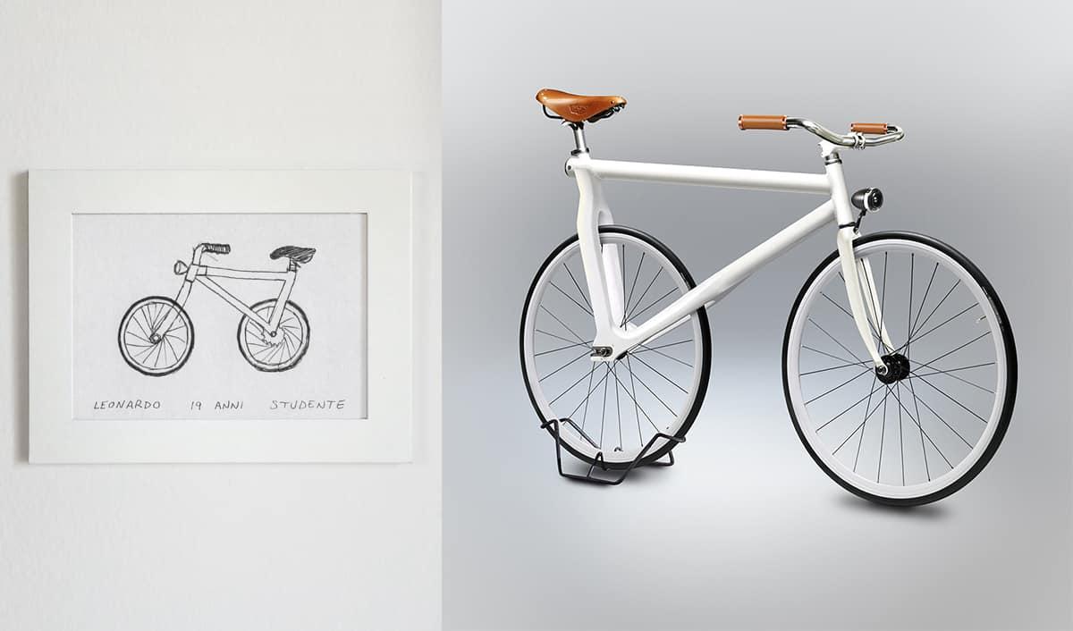 10 велосипедов, на которых далеко не уедешь!