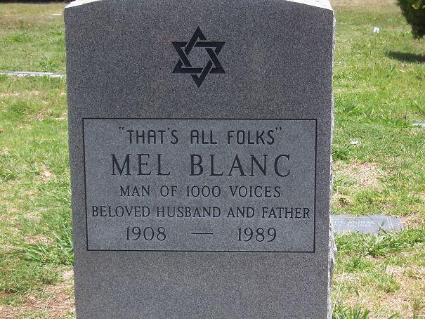 17 смешных надписей на надгробиях от людей, чье чувство юмора будет жить вечно! рис 11