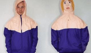 10 модных нарядов, которые взбудоражат ваше сознание!
