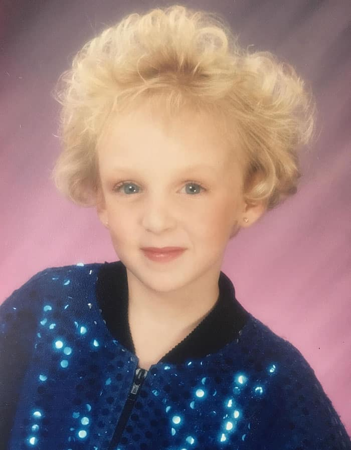 16 фото из детства, которые лучше надежно спрятать и никому не показывать! Часть II рис 6