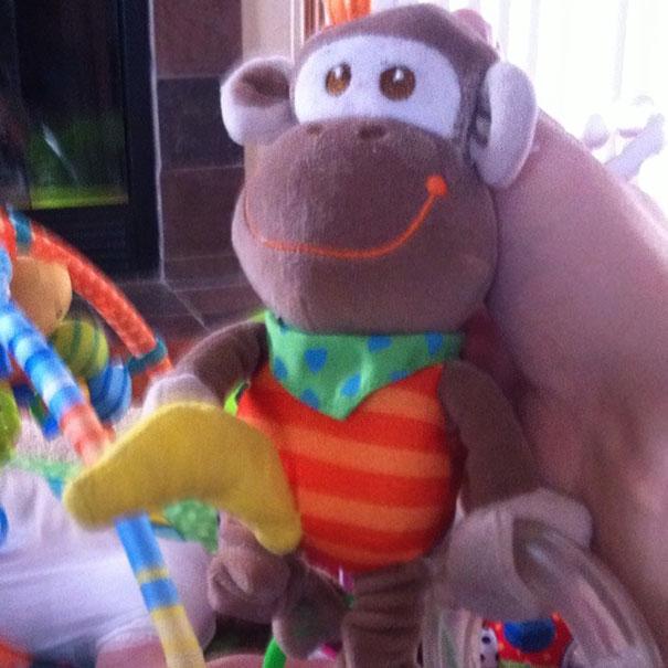 20 игрушек, чей дизайн настолько провальный, что их нужно запретить! Часть II рис 20