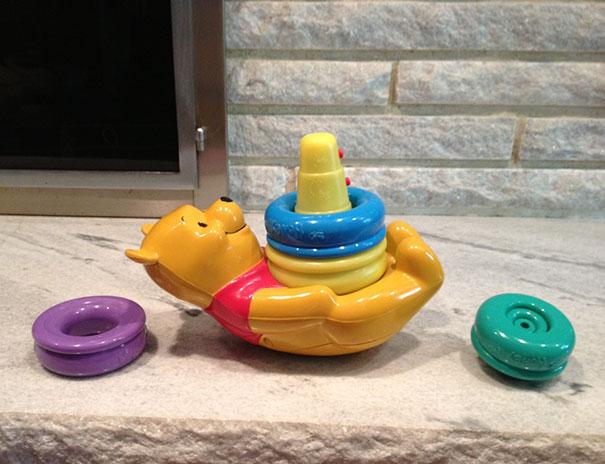 20 игрушек, дизайн которых настолько провальный, что их нужно срочно запретить! Часть III рис 3