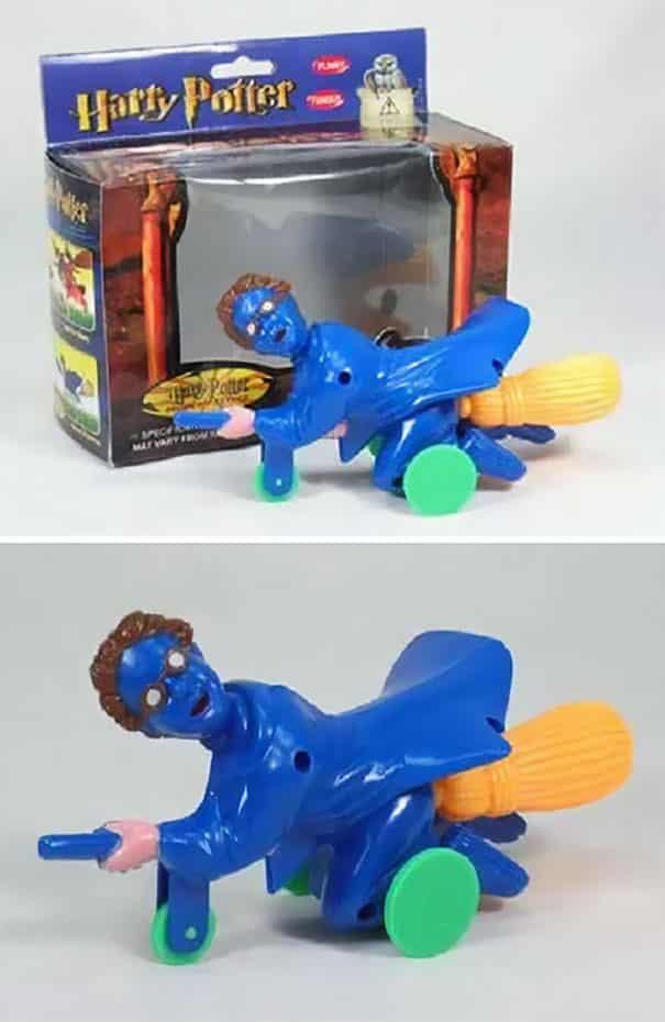 20 игрушек, дизайн которых настолько провальный, что их нужно срочно запретить! Часть III рис 15