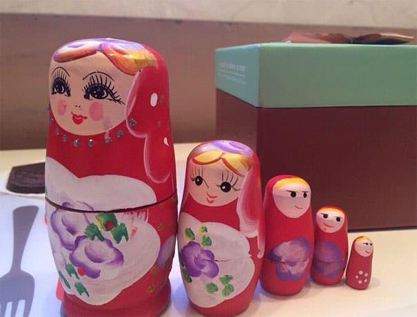 20 игрушек, чей дизайн настолько провальный, что их нужно запретить! Часть II рис 3