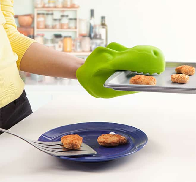 """19 забавных гаджетов для кухни, глядя на которые хочется сказать: """"Дайте два!"""""""