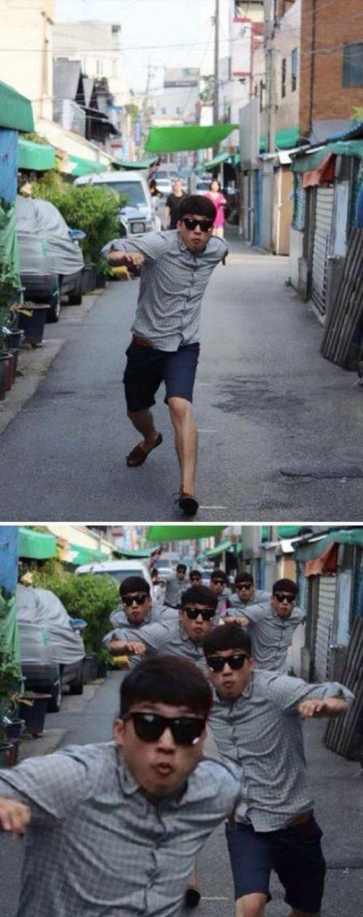 15 доказательств того, что Азия и фотошоп – это слишком опасная комбинация!