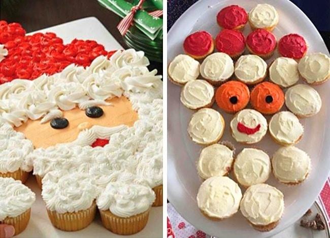 18 смешных тортов, которые могли бы выиграть приз за самый неудачный десерт. рис 12