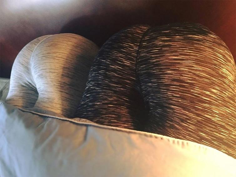 butt рис 2