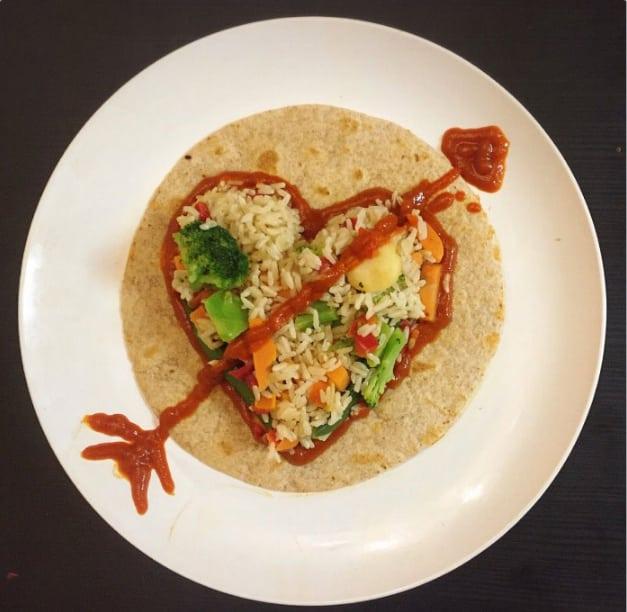 15+ человек, показавших свое блюдо Гордону Рамзи и тут же пожалевших об этом!