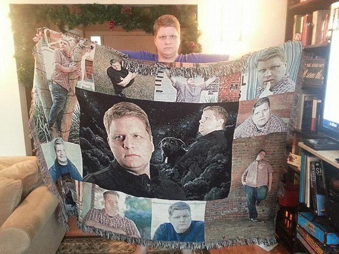 17 доказательств того, что в России действительно любят ковры! рис 2