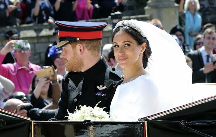 королевская свадьба рис 5