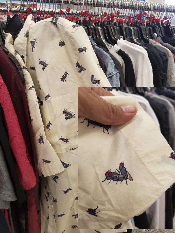дизайн одежды5