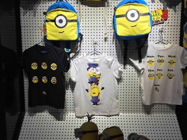 дизайн одежды20
