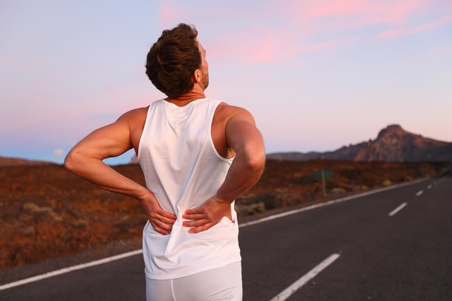 10 вещей которые случатся с вашим телом, если вы будете больше ходить пешком! рис 9