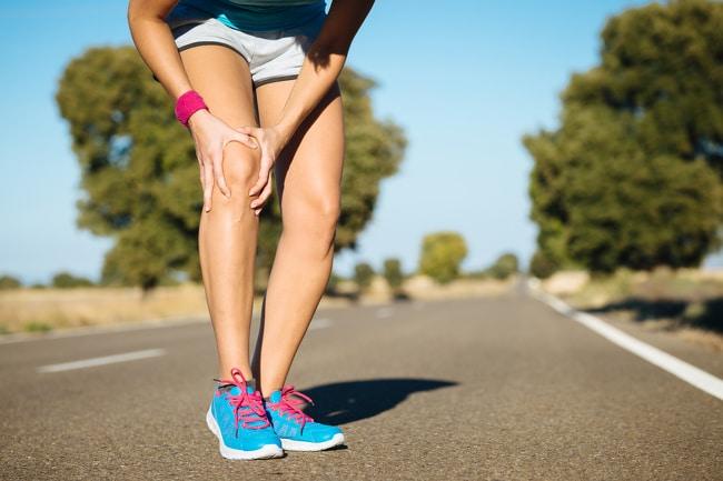 10 вещей которые случатся с вашим телом, если вы будете больше ходить пешком! рис 8