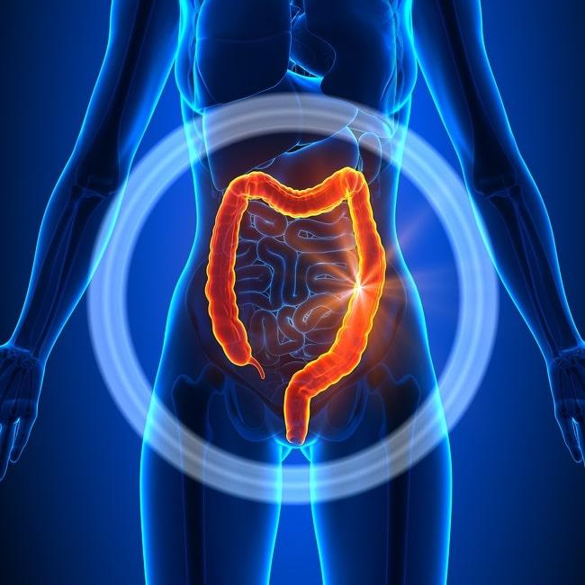 10 вещей которые случатся с вашим телом, если вы будете больше ходить пешком! рис 6