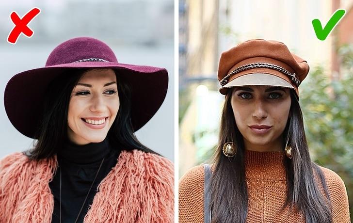 модные тенденции 2018 9