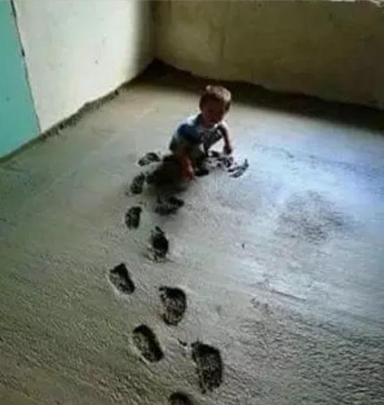 дети 7