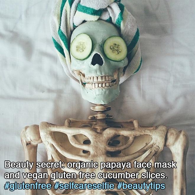 скелет рис 3