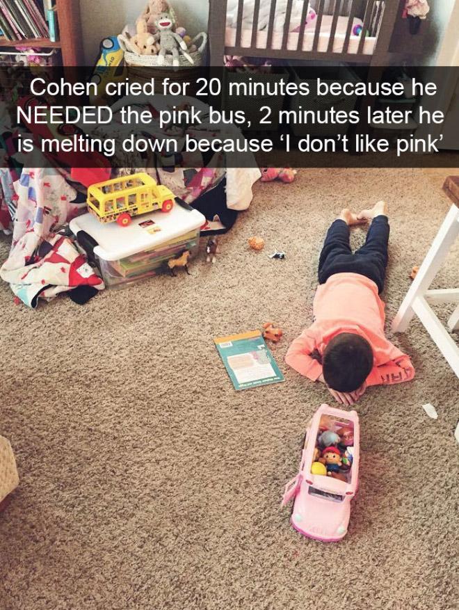 дети плачут 14