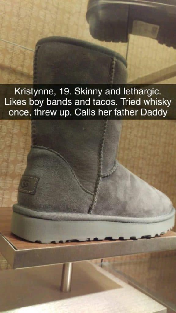 обувь 9