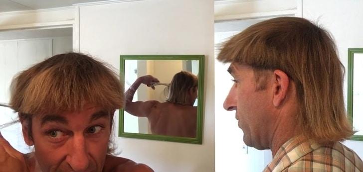 провальная причёска рис 2