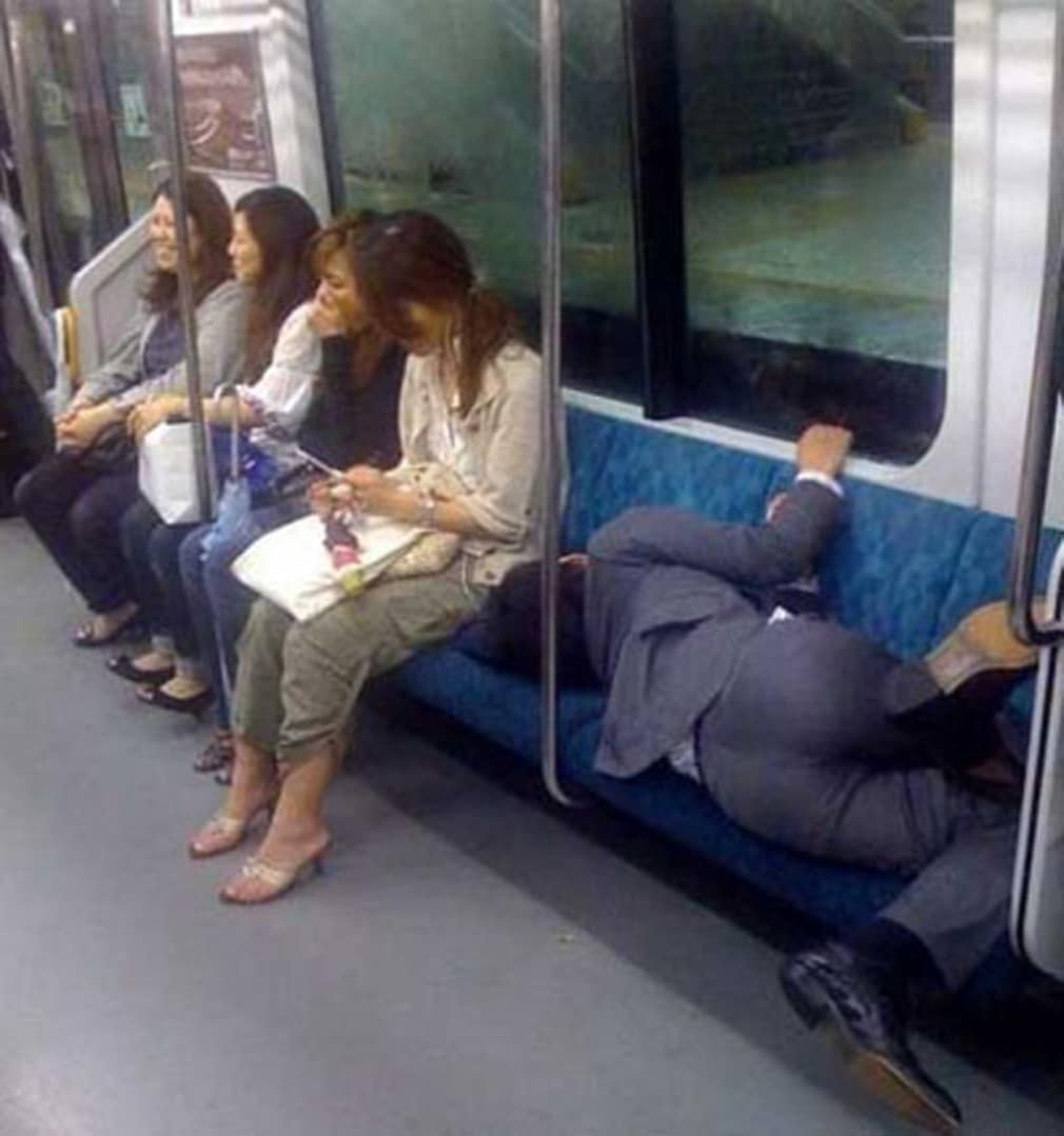 метро рис 2