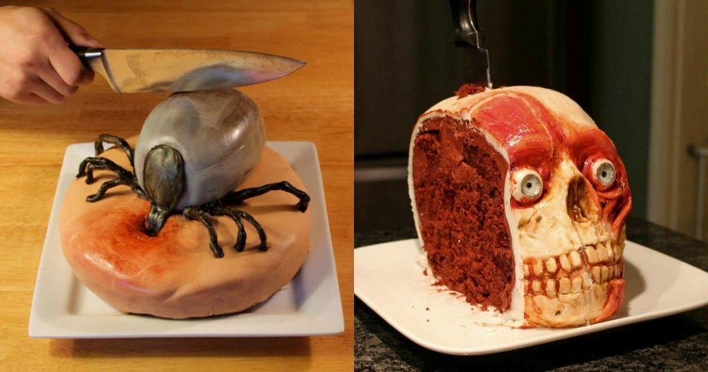 Ключик картинки, картинки тортов с приколами