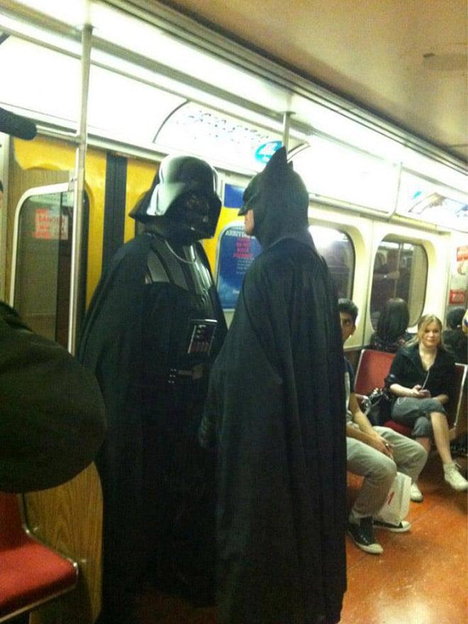 метро рис 3