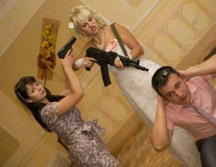 свадьба рис 2