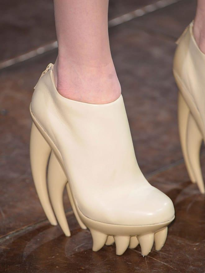 обувь рис 2