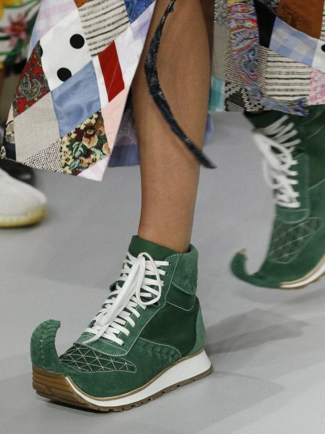 обувь рис 4