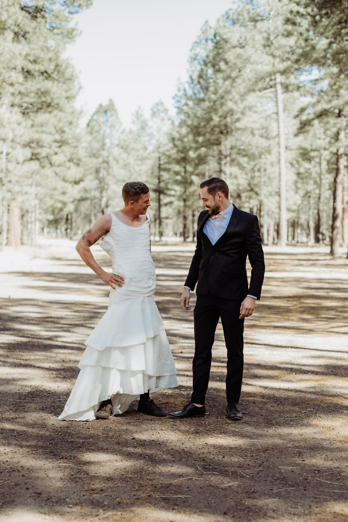 свадьба рис 3