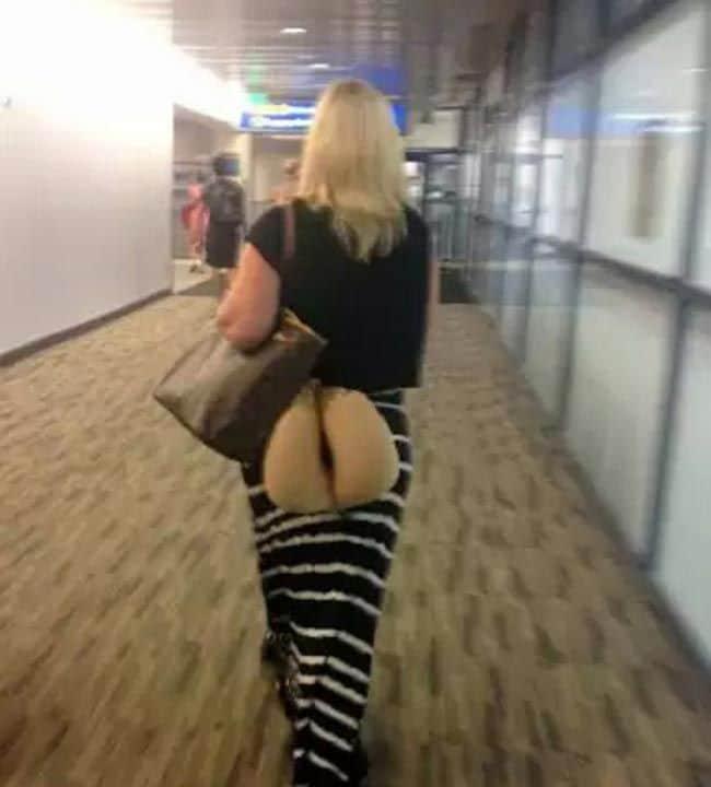 подушка для путешествия