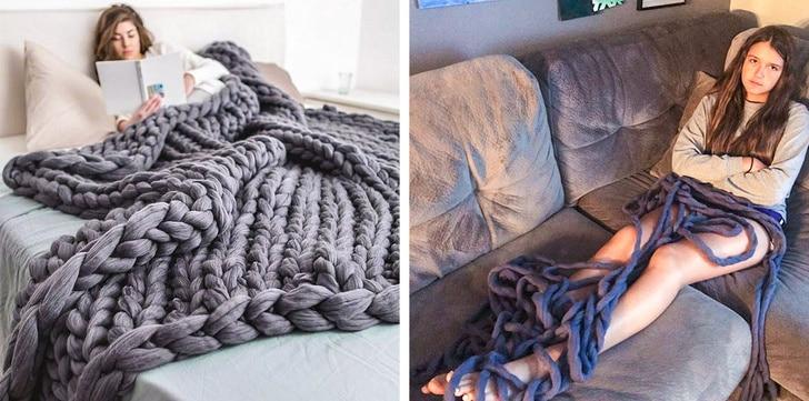 заказ одеяла в интернете