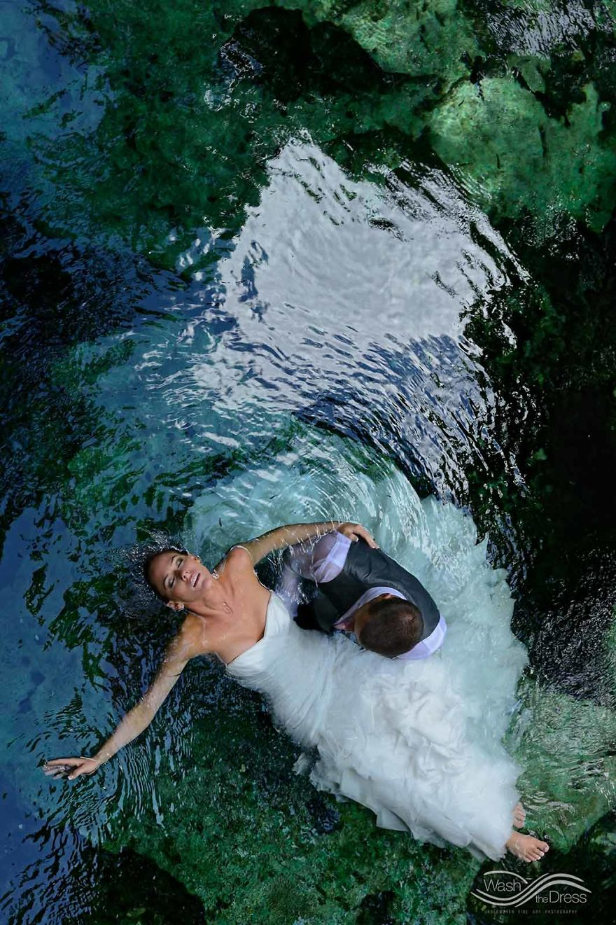 влюбленная пара фото под водой рис 4